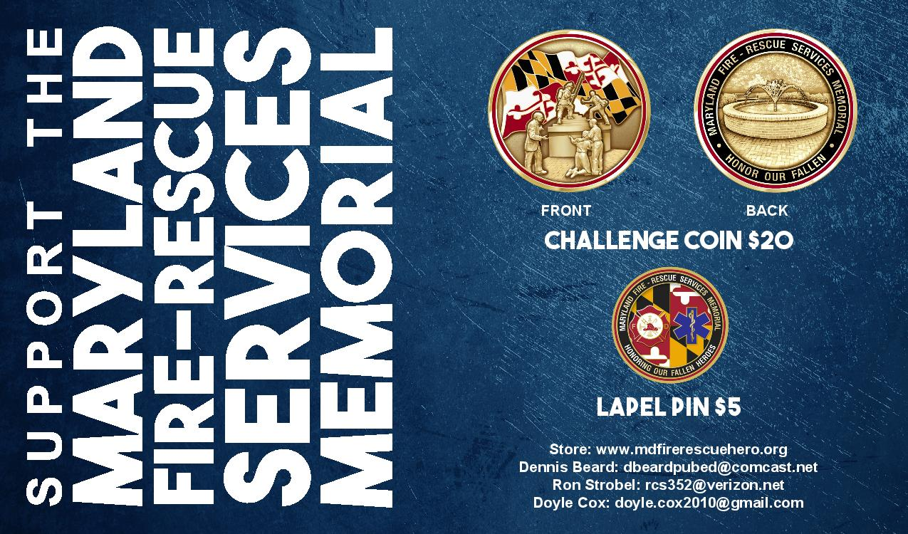 MDFRS Lapel Coin Flier page 001