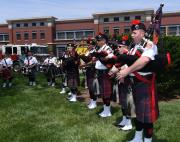 2017pipes and drums